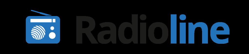 Presse, communiqués, contact, logos, icones - Radioline